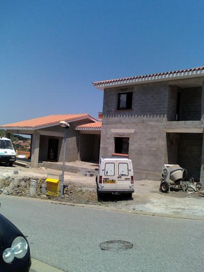 villa 250 m² Port Vendres