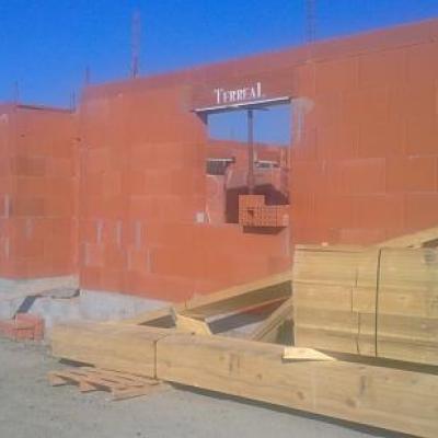 Construction villa en CALIBRIC à ELNE