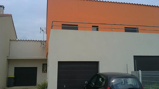 villa à ELNE